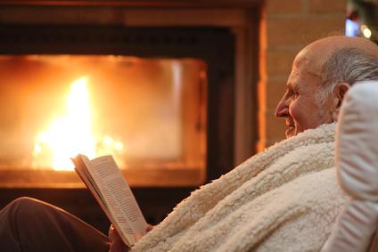 טיפול סיעודי לקשיש בביתו
