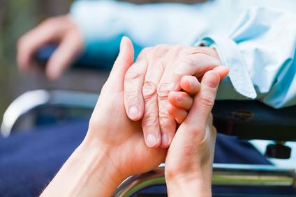 החמרת מצב אצל קשישים