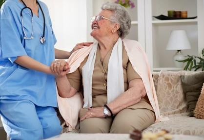 שירותים משלימים שמציעות קופות החולים